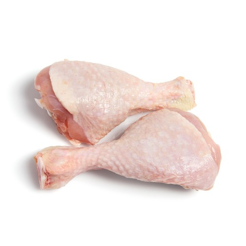 Chicken Drumsticks (With Skin)