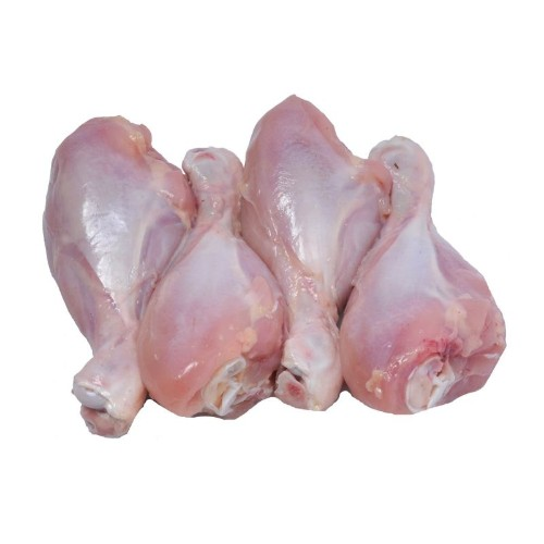 Chicken Drumsticks (Without Skin)